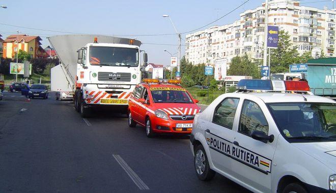 Transport agabaritic pe ruta Constanța - Craiova - transportagabaritic-1539346064.jpg