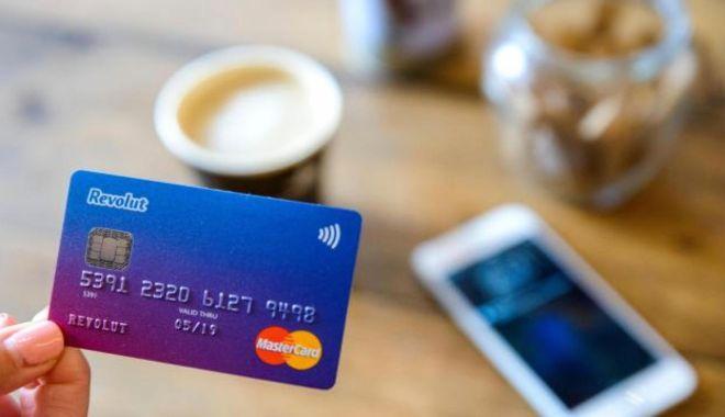 Tranzacţiile online se vor autentifica cu doi factori - tranzactiileonlinecudoisursavlad-1603465653.jpg