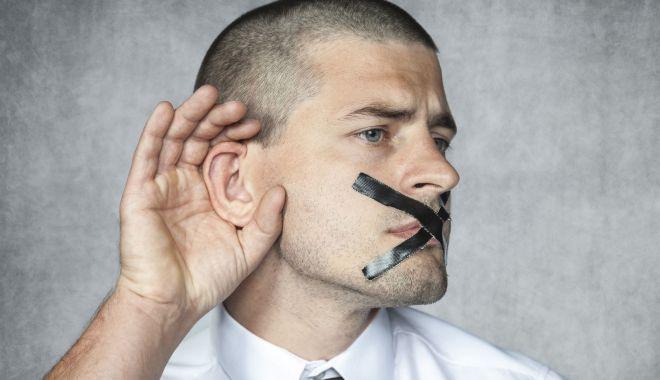 Când trebuie să îți ții gura - trebuiasaititiigura-1597147571.jpg