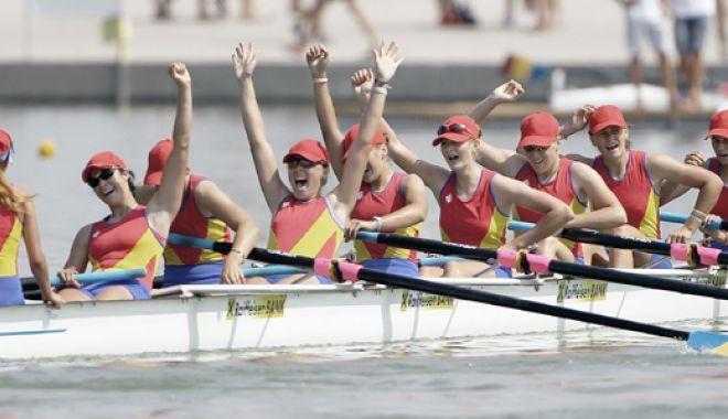 Trei echipaje românești, în finalele Cupei Mondiale de canotaj - trei-1529854166.jpg