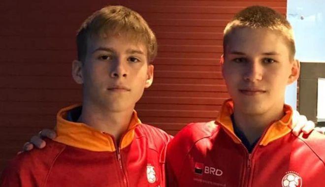 Trei juniori de la HC Dobrogea Sud, convocaţi la loturile naţionale - trei2-1607616448.jpg