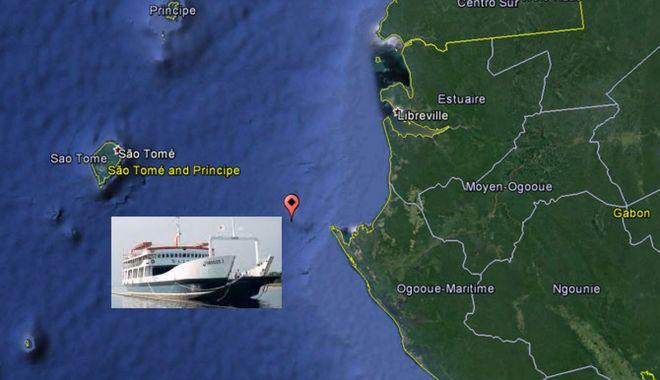 Trei marinari au fost răpiți de pirați de pe un ro-ro - treimarinariaufostrapitidepirati-1585230897.jpg