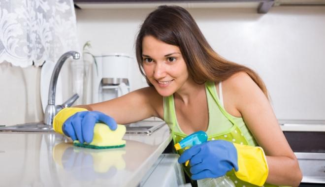 Trei mici secrete practice pentru casa ta - treisfaturipracticecasa-1490970367.jpg