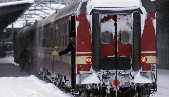 Află ce trenuri sunt anulate astăzi - tren-1327569881.jpg