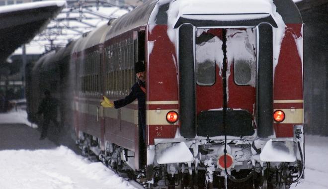 Ce trenuri circulă la această oră pe ruta Constanța-București - trenuri-1483867152.jpg