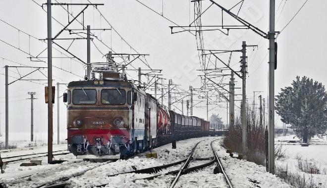 COD ROȘU DE VISCOL LA CONSTANȚA! Trenurile nu mai circulă pe ruta București – Constanța - trenurilenumaicircula-1483691926.jpg