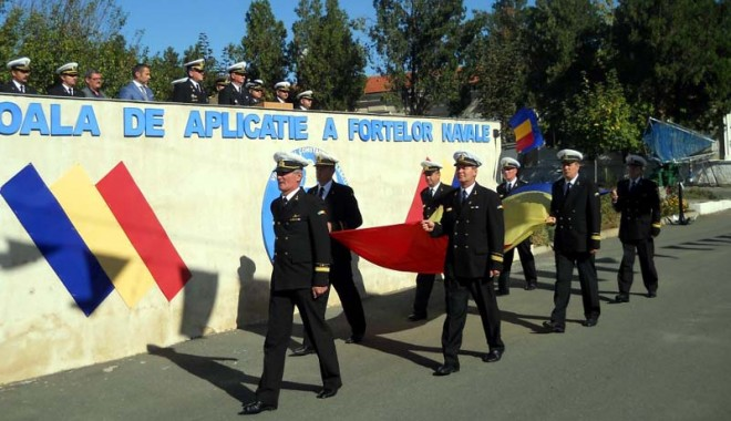 Triplu eveniment militar la Mangalia - tripluevenimentmilitar-1412100335.jpg