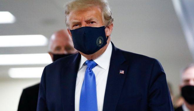 Trump: Vom avea suficiente vaccinuri anti-COVID pentru toți americanii, până în aprilie 2021 - trump-1600524959.jpg