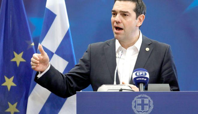 Tsipras rezistă! Parlamentul Greciei a respins moțiunea de cenzură - tsipras-1529239057.jpg