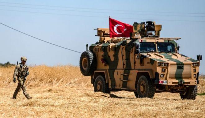 Turcia a început expulzarea militanților jihadiști capturați - turcia-1573507269.jpg