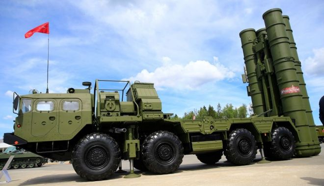 Turcia își va activa rachetele antiaeriene rusești - turcia-1574025467.jpg