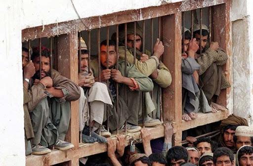 Parlamentul Turciei adoptă o lege privind punerea în libertate a zeci de mii de deținuți - turcia-1586849518.jpg