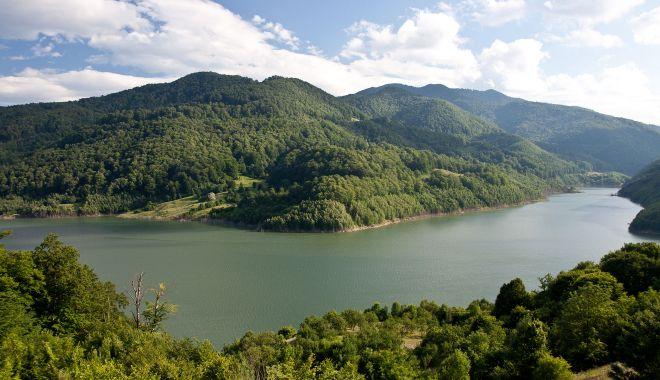 Nouă destinații de excelență, promovate Târgul de Turism al României - turism-1581952810.jpg