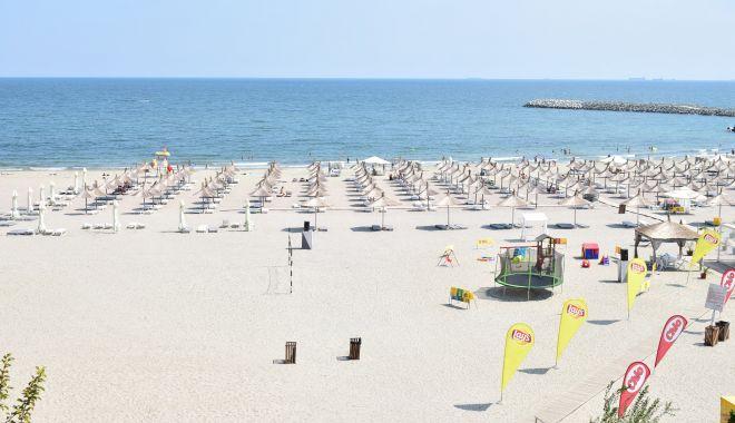 Turism de relaxare și nu de distracție, la mare, anul acesta - turismderelaxare-1589216477.jpg
