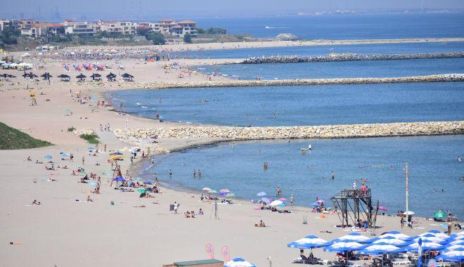 Turiștii care vin la mare, TESTAȚI pentru depistarea noului coronavirus - turistiitestati-1588670765.jpg