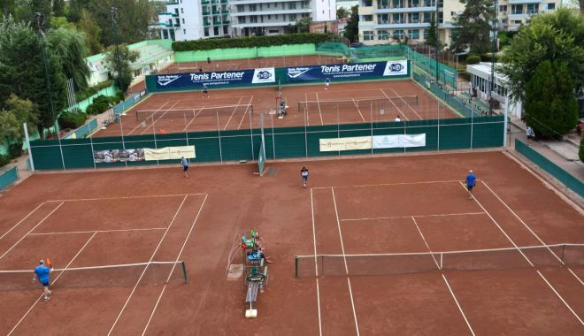 Platinium Mamaia Idu, turneu de tenis pentru amatori, organizat pe litoral - turneu-1599235601.jpg