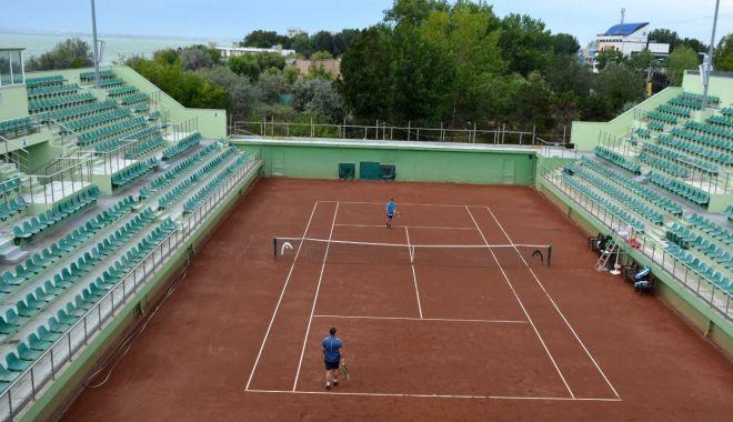 Platinium Mamaia Idu, turneu de tenis pentru amatori, organizat pe litoral - turneu1-1599235616.jpg