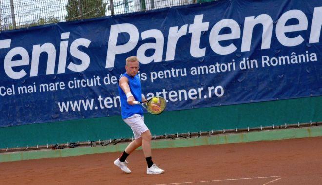 Platinium Mamaia Idu, turneu de tenis pentru amatori, organizat pe litoral - turneu2-1599235634.jpg
