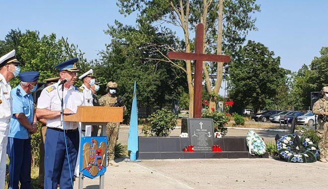 Un deceniu de la tragedia aviatică de la Tuzla. O anchetă fără vinovați și răni fără alinare! - tuzlaaccidaviaticprint3-1593957446.jpg