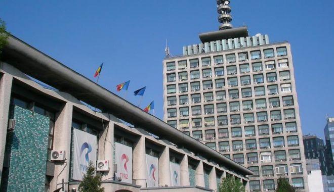 TVR va participa la concurs pentru obținerea unei frecvențe naționale pentru canalul TVR Moldova - tvr-1573307111.jpg