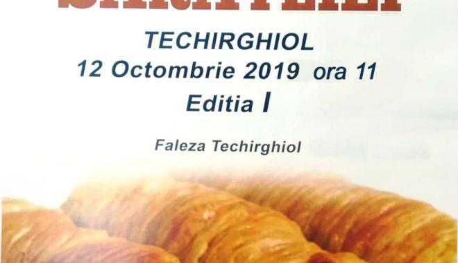 Premieră la Techirghiol. UDTR organizează Festivalul Sarayliei - udtrtechirghiol-1570821461.jpg