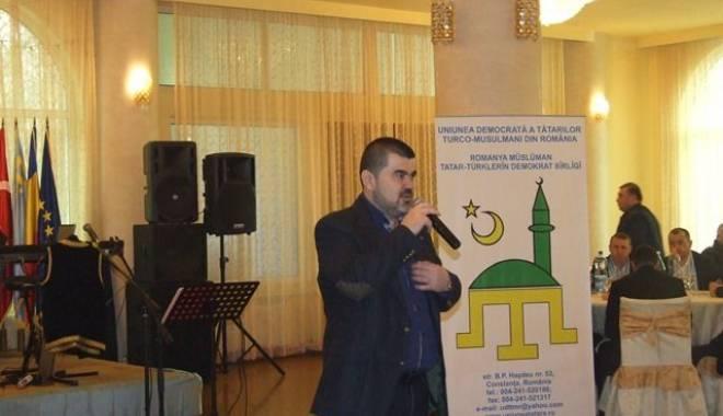 Galerie foto. Festival în memoria poetului Yașar Memedemin - udttmrfestivalulyasarmemedemin14-1426494527.jpg