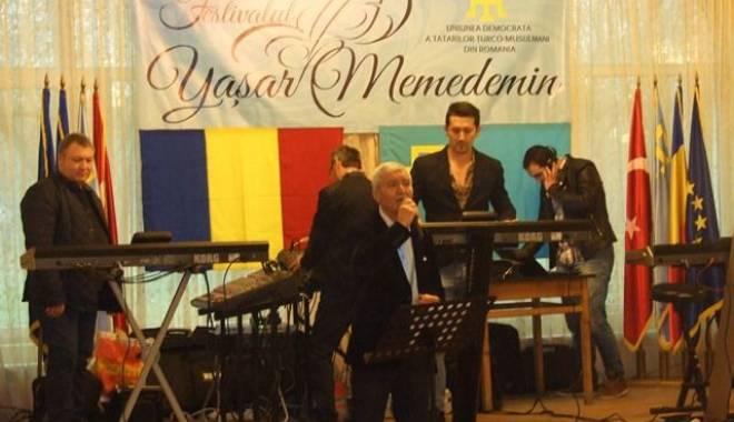 Galerie foto. Festival în memoria poetului Yașar Memedemin - udttmrfestivalulyasarmemedemin14-1426494539.jpg