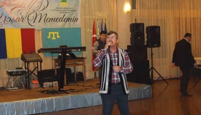 Galerie foto. Festival în memoria poetului Yașar Memedemin - udttmrfestivalulyasarmemedemin14-1426494555.jpg