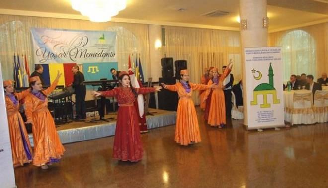 Galerie foto. Festival în memoria poetului Yașar Memedemin - udttmrfestivalulyasarmemedemin14-1426494560.jpg