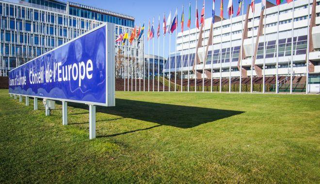 UE devine observator în cadrul organismului anticorupție al Consiliului Europei - ue-1562846300.jpg