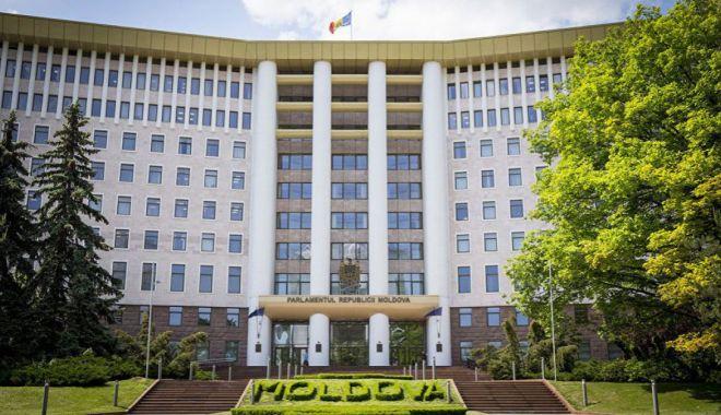 UE va urmări dacă instituțiile din Republica Moldova vor funcționa independent - ue-1569416209.jpg
