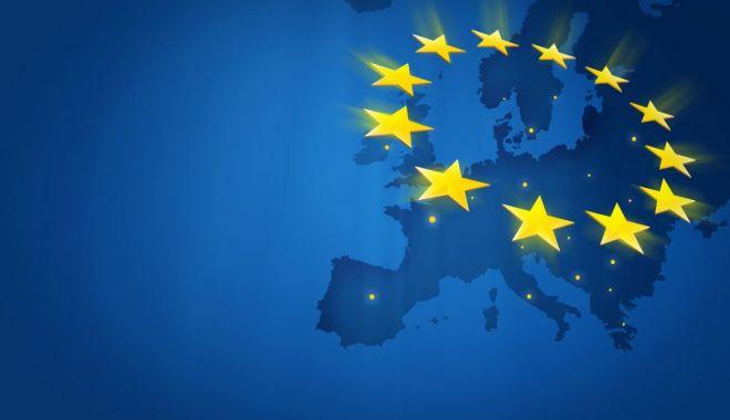 Uniunea Europeană își va dezvolta propriile sisteme de apărare, independente de cele americane - ue-1573577210.jpg