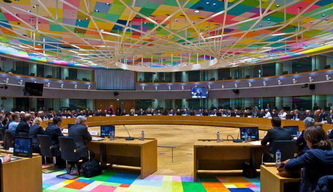 UE a prelungit cu șase luni sancțiunile economice impuse Rusiei - ue-1576269841.jpg
