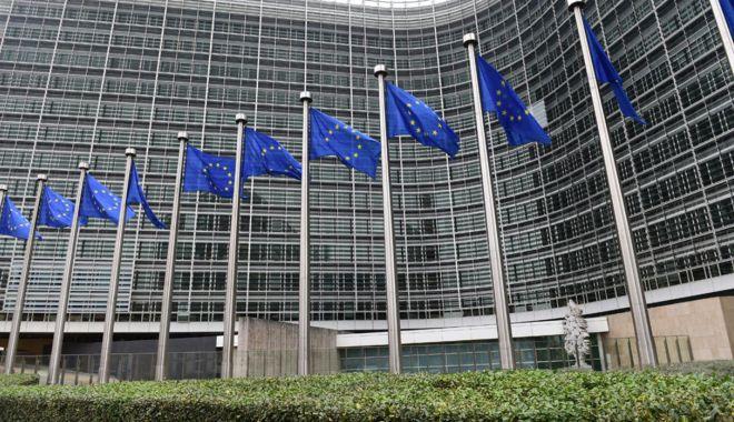 Foto: UE va condiționa accesul la finanțare de respectarea statului de drept