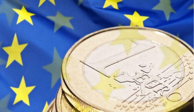 UE investește 10 miliarde de euro pentru tranziția verde și digitală - ueinvesteste10miliardedeeuro-1614279249.jpg