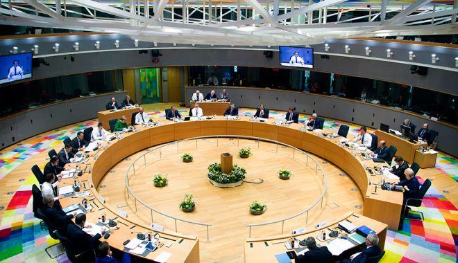 Foto: UE revizuiește normele privind gestionarea infrastructurii rutiere