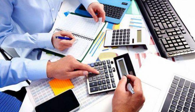 Uniunea Europeană schimbă modul de impozitare a multinaţionalelor - ueschimbamoduldeimpozitare-1614365994.jpg