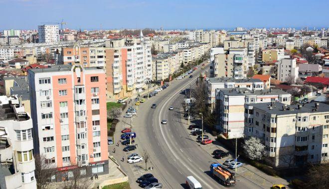 Ultimele zile pentru vizarea anuală a programului de funcţionare a agenţilor economici din Constanţa - ultimelezile-1614777390.jpg