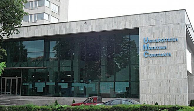 UMC găzduiește