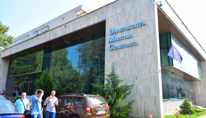 Foto: UMC a implementat un nou proiect. Care este obiectivul principal