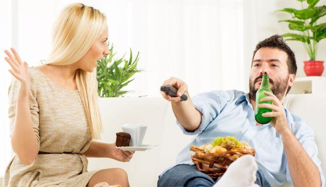 Un cuplu în prag de divorţ - uncuplu2-1602683324.jpg