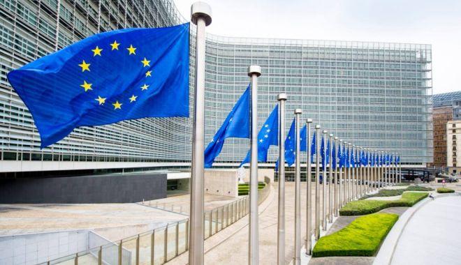 Foto: Ungaria acuză Comisia Europeană de lipsă de respect