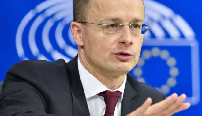 Ungaria s-a opus unei declarații comune a membrilor NATO privind Ucraina - ungaria-1572472984.jpg