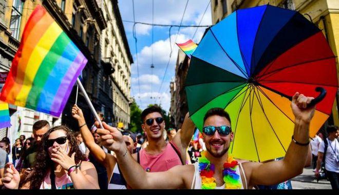 Ungaria spune NU comunităţii LGBT - ungariaspunenu-1623417268.jpg