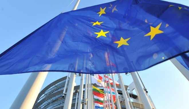 Activitatea economică în zona euro a revenit pe creștere. A depășit așteptările specialiștilor - uniune-1595595724.jpg