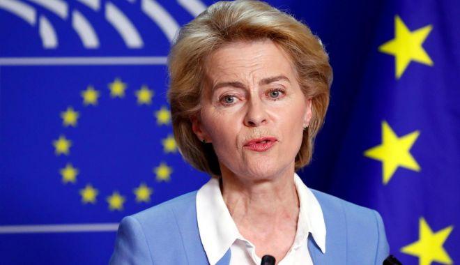 Uniunea Europeană vrea o inteligență artificială responsabilă și controlată de om - uniunea-1582130147.jpg