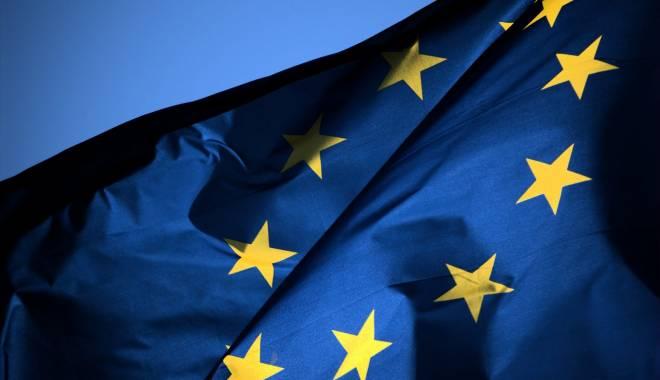 Foto: Uniunea Europeană și Kosovo, primul pas spre aderare