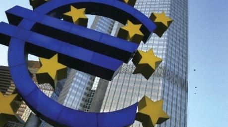 Foto: Vești bune pentru UE. Rating AAA pentru fondul de salvare a Zonei Euro