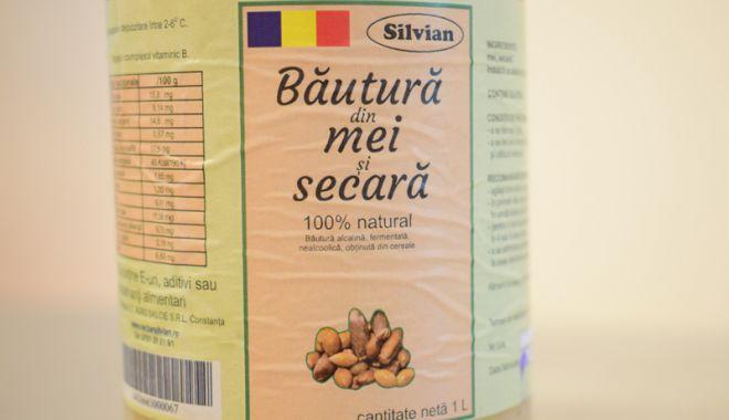 Un maestru cofetar din Constanța  a inventat o băutură  miraculoasă - unmaestrubucatat2-1533313290.jpg