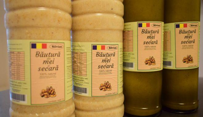 Un maestru cofetar din Constanța  a inventat o băutură  miraculoasă - unmaestrubucatat3-1533313299.jpg